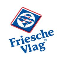 Friesche_Vlag