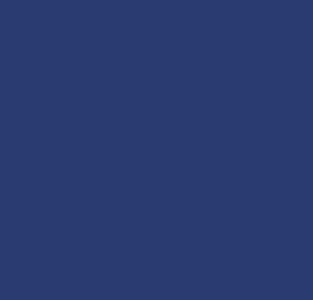 Makai_logo_v2