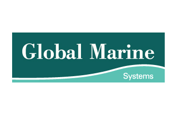 Support-Global Marine-thumb