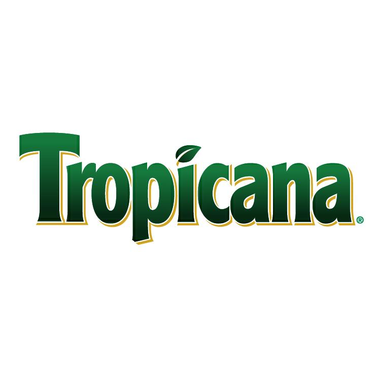 free-vector-tropicana-2_040966_tropicana-2