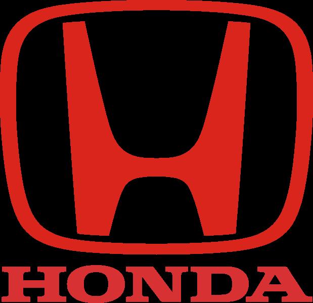 honda_logo3