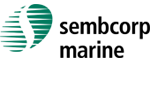 logo-sembcorp