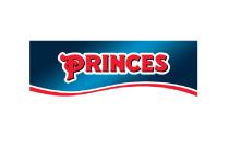 princes-logo